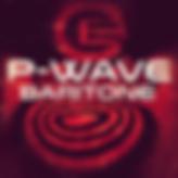 P-WAVEnewPNG.png