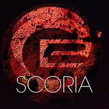 SCORIA2.jpg
