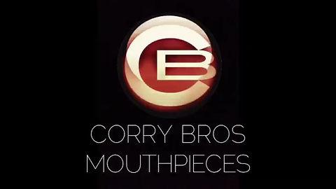 Corry Bros Caldera