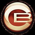 Corry Bros Saxophone Mouthpieces Logo