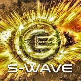 S-WAVEnewPNG.png
