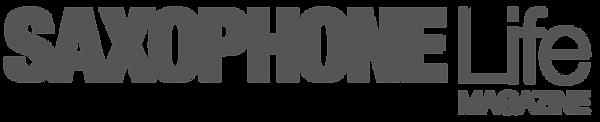 saxophone-life-logo-grey.png