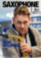 coverSaxLife16.png