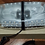 Thumbnail: Giroflex Led Ímã 12v / 24v