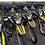 Thumbnail: kit strobo para motos de segurança