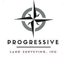 PLS Logo.jpg