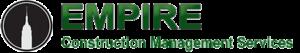 logo-empire-300x53.png