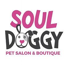 Soul Doggy.jpg