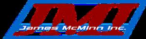 jmi-logo-color-redesign-crop_edited.png