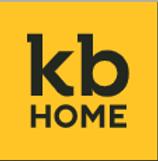 KB Homes Logo.png