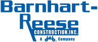 Barnhart Reese Logo.png