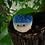 Thumbnail: Orgone Energy Hedgehogs