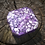Thumbnail: Orgone Energy Pocket Gems