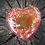 Thumbnail: Orgone Energy Pocket Hearts