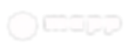 Mapp logo blanco completo.png