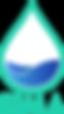 SIMA App logo.png