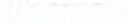 Lidersoft logo blanco.png