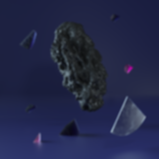 Rock_Abstract.png