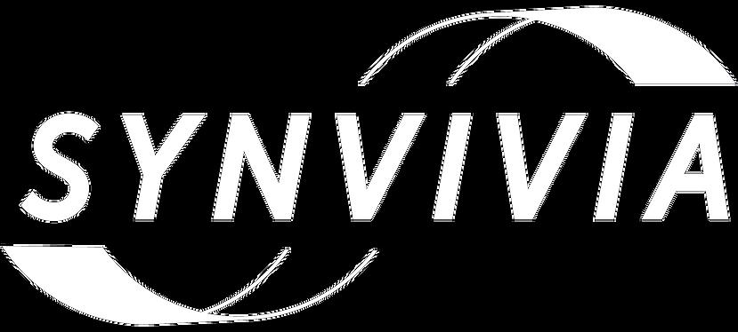 Synvivia: