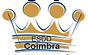 logo Sec D_ Dinis.png