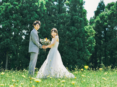 訪問結婚式  tour wedding