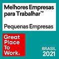 Novo Selo Melhores GPTW - Pequenas Empresas - 2021.png