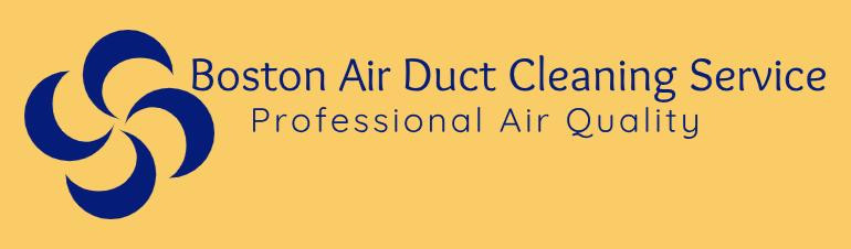 Boston Air Duct Cleaning Services Boston Air Duct