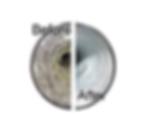 dryer_vent2.png