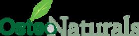 logo-e1550499113820.png