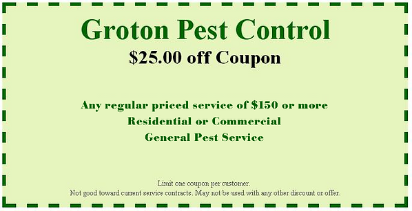 Groton Pest 25_coupon_updated_4_2020.png