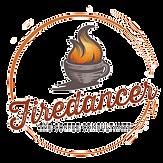 Firedancer Coffee Consultants