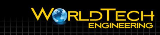 WorldTech Engineering