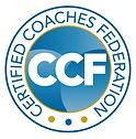 CCF-Logo-Standard.jpg