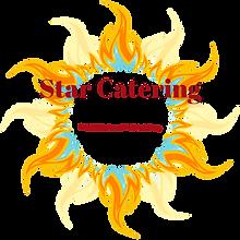 Star Catering San Antonio (2).png