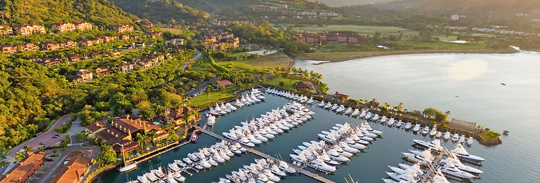 OS_Los suenos_resort_and_marina.jpg