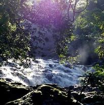 Waterfalls Around Montezuma.jpg
