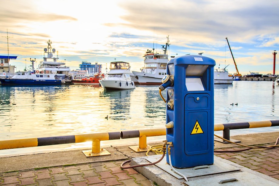 MARINA_FUEL_DISPENSING_AREA_SAFETY-scale