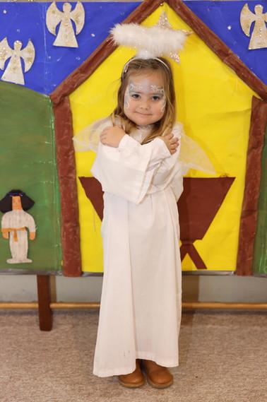 St Anthonys preschool
