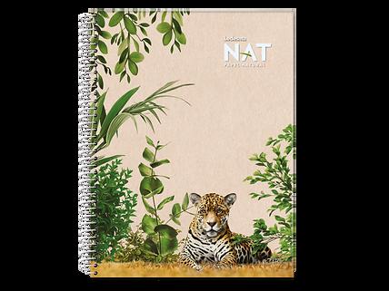 Cuaderno-BAJA-LEDESMA-NAT-Yaguarete.png
