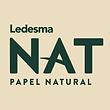 logo_nat(300x300).png