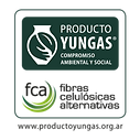 Yungas.png