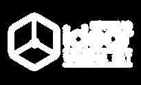 EStr_Logo.png