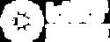 Festejos_virtuales_Logo.png