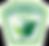 Logo SUSTAINABILITY AWARD 2019 (1).png