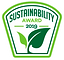 Logo SUSTAINABILITY AWARD 2019 (1).png