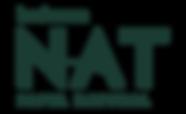 NAT_logo.png