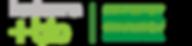 Bio_logo(ENG).png