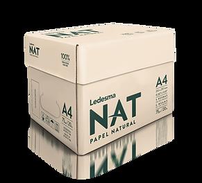 LEDESMA_CAJA NAT_A4.png