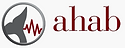 AHAB logo.png