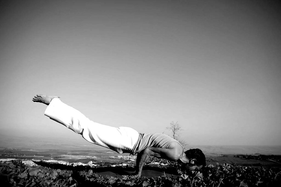 Yoga%20Man_edited.jpg